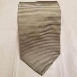 Brooks Brothers 100% silk tie